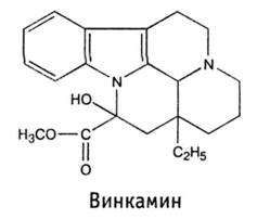 винкамин