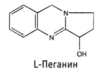 формула пеганина